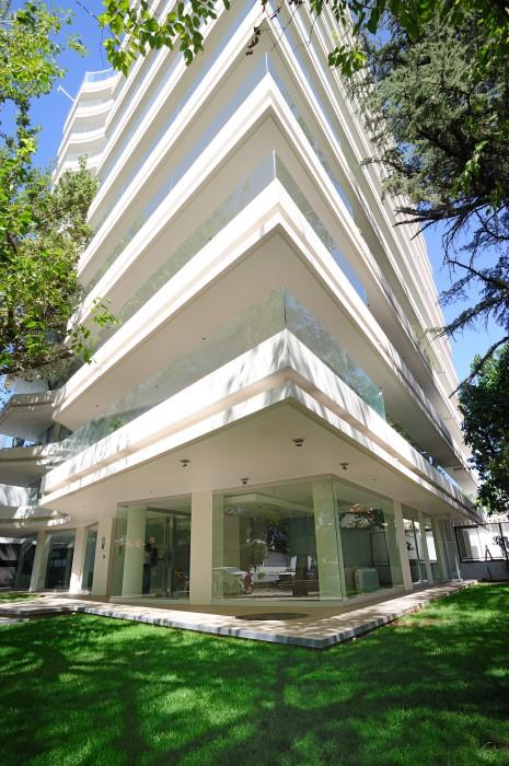 Edificio+El+Bosque.jpg