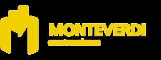 mtv_logoweb-16.png