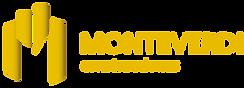 Monteverdi Construcciones Civiles Industriales Mendoza Trabajos Estructura Metal Hormigon Hierro