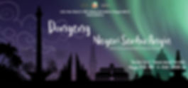 DNSA website.jpg