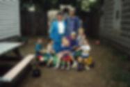 Slide Memories_065.JPG