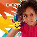 events-125x125.jpg