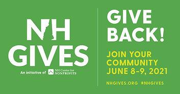 nh-gives-social-shares-give-back-2021.jp