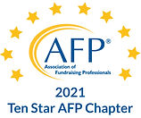 AFP_TenStar_2021.jpg