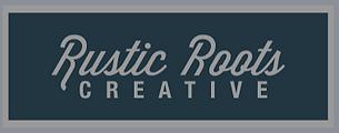 Rustic Root Creative.PNG