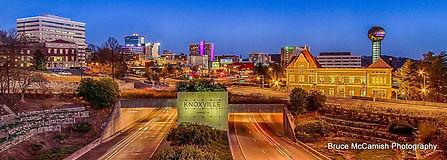 Knoxville skyline-Bruce McCamish_ab178a47-0cea-4d39-bacd-b492393d1f99.jpg
