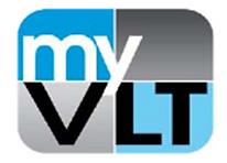 MyVLT.PNG