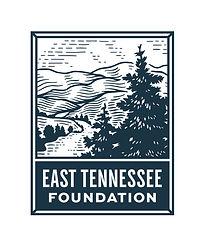 eastnfoundation-primary-WEB.jpg