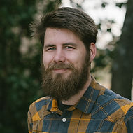 Matthew Reynolds Rustic Roots Creative.j