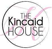 Kincaid House.PNG