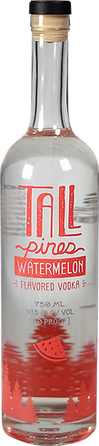 watermelon vodka.png