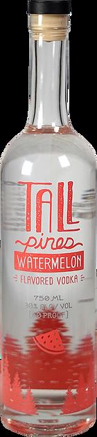 watermelon vodka.png