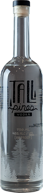 TallPines vodka bottle small.png