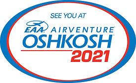 2021-See you at AirVenture.jpg