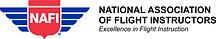 nafi-logo copy.png