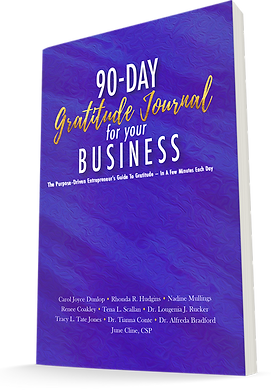 Gratitude%20journal-cover-slanted-w-subtitle_edited.png