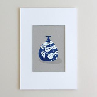 Vase No.1