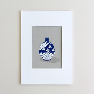 Vase No.5
