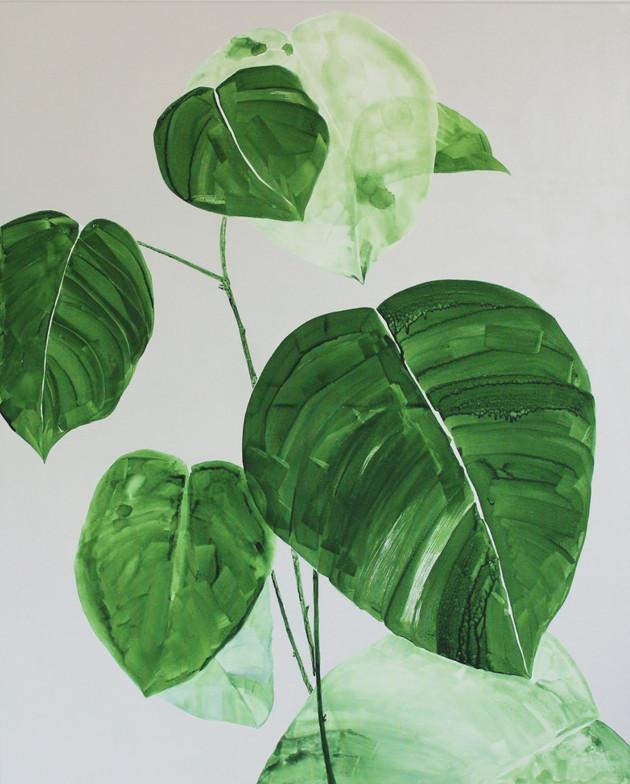 Plante journal No.3