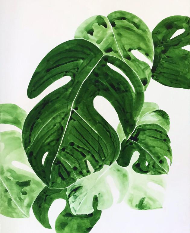 Plante journal No.2