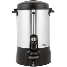 $20 40 Cup Coffee Urn