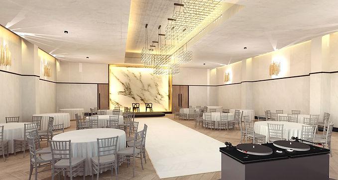 Pasadena Banquet Hall - HQ.jpg