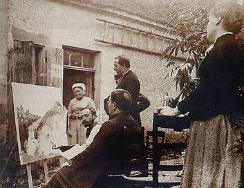 Gustave+COMOY+DEVAY.jpg