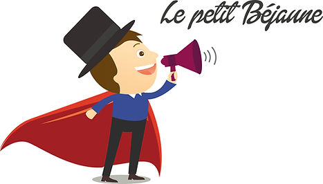 Logo_Le_petit_béjaune.jpg
