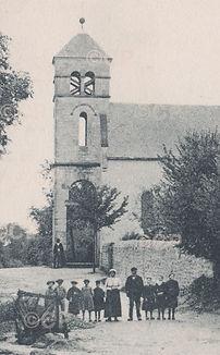 EGLISE DEVAY 1909 .jpg