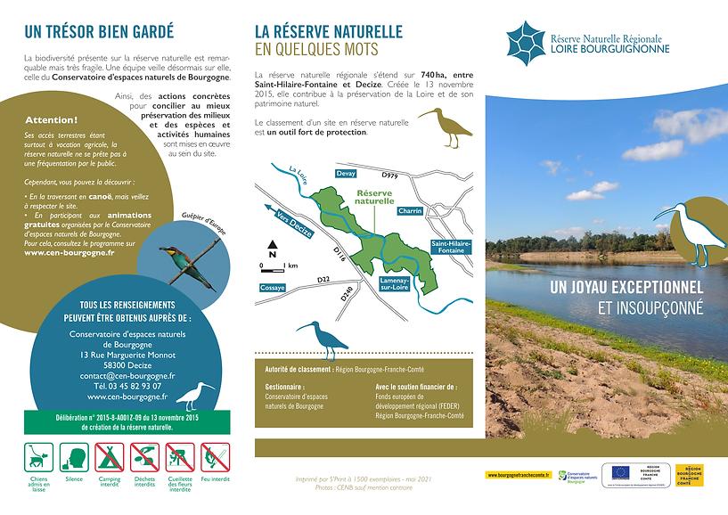 Dépliant RNR Loire Bourguignonne_Page_1