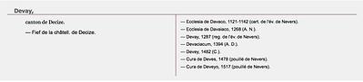 devay_1121_à_1517.png