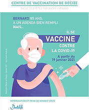 Flyer-A5-vaccination-Mairie-RÃgion_page