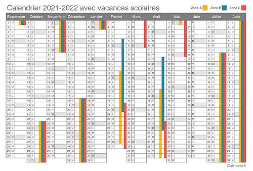 Capture d'écran 2021-10-16 à 19.51.16.png