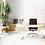 Thumbnail: Eames Armchair - SmartFurniture