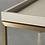 Thumbnail: Malone Coffee Table - Arhaus