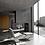 Thumbnail: Barcelona Lounge - Smart Furniture