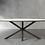 Thumbnail: Meridian Dining Table - Arhaus