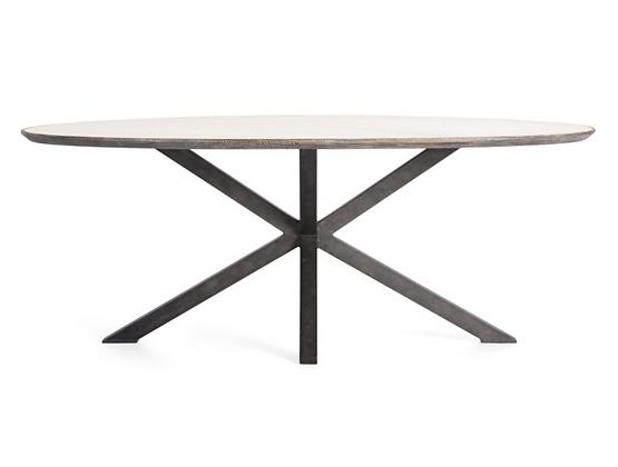 Meridian Dining Table - Arhaus