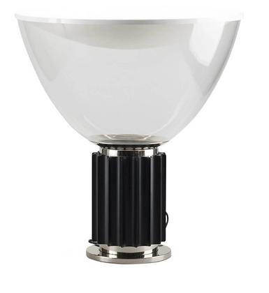 Taccia Table Lamp - Eternity Modern