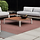 Thumbnail: Outdoor Able Coffee Table - A+R