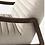 Thumbnail: Kimber Accent Chair - Lulu & Georgia
