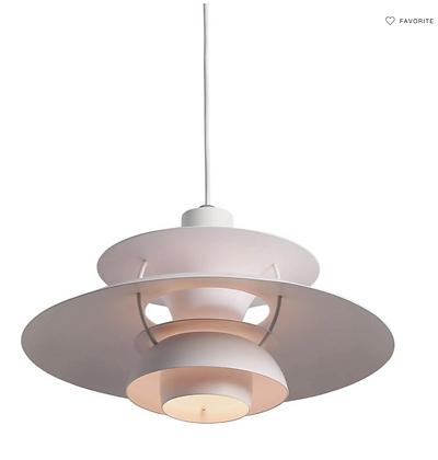 PH5 Pendant Lamp - Eternity Modern