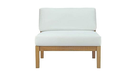 Andersen Chair - One Kings Lane