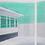 Thumbnail: Optical White | 79 x 59