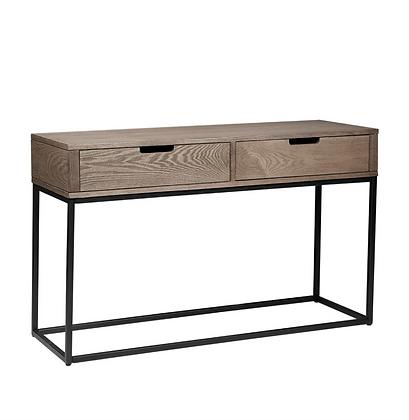 Largo Console Table - Designer Living