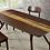 Thumbnail: Azara Dining Table - SmartFurniture