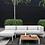 Thumbnail: Bensen Able Sofa - A+R