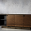 Thumbnail: Zane Media Console - Arhaus