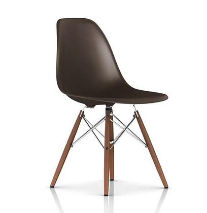 Eames Side Chair - SmartFurniture
