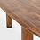 Thumbnail: Marquesa Dining Table - Lulu & Georgia